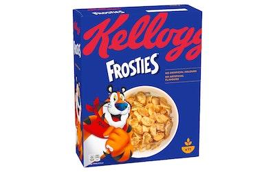 Kellogg's Frosties 330g