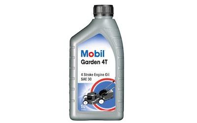 Mobil Garden Oil 4T 1L