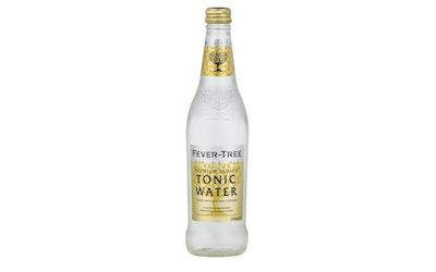 Fever-Tree IndianTonic water 0,5l
