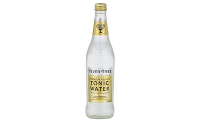 Fever-Tree IndianTonic water 0,5l