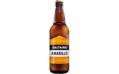 Saltaire Amarillo 4,5% 0,5l