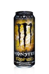 Monster Rehab 500ml