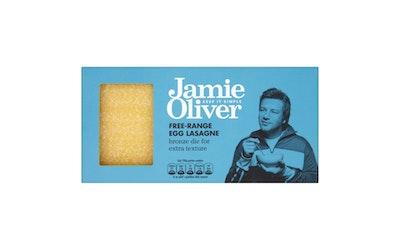 Jamie Oliver 250g lasagne
