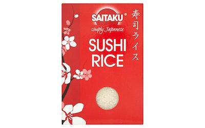 Saitaku Sushi Riisi 500g