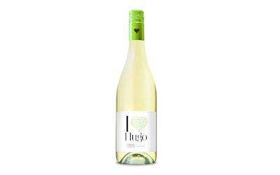 I Heart Hugo 5,5% 0,75l
