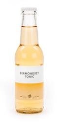 Bermondsey Tonic 0,2l