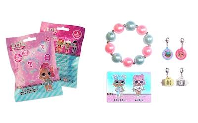 L.O.L. SURPRISE Jumbo bracelet