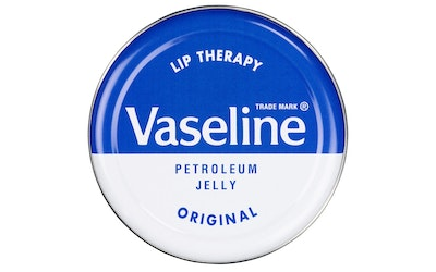 Vaseline huulivoide 20g Lip Therapy Orig