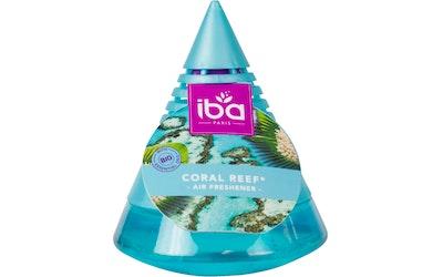 IBA 75ml coral reef ilmanraikastin