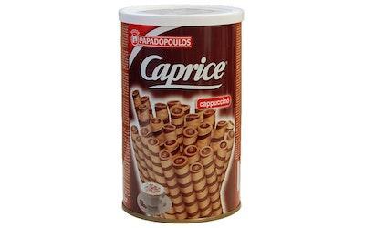 Caprice cappuccino kierrevohveli 250 g