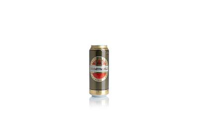Premium Pils lll olut 0,5l 4,7%