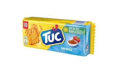 LU Tuc Paprika 100 g