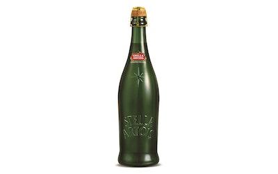 Stella Artois 5,0% 0,75l