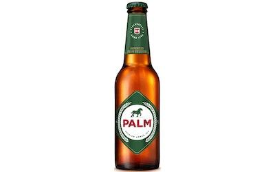 Palm Speciale ale 5,2% 0,33l