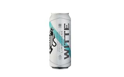 Limburgse Witte 5,0% 0,5l