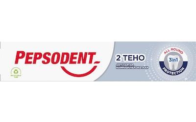 Pepsodent 2-Teho hammastahna 50ml