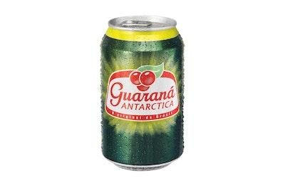Guarana Antarctica 0,33 l