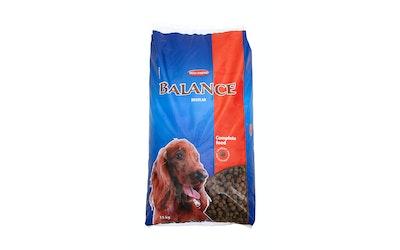 Best Friend Balance Regular 15kg koiran täysravinto