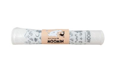 Best Friend Moomin kupinalusta