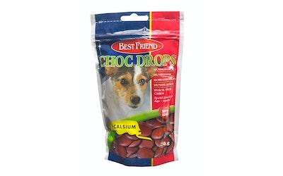 Best FiendChoc Drops sokeriton koiransuklaa 250g
