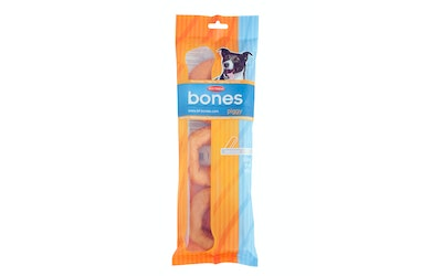 Best Friend bones piggy pururengas m-medium 9cm 3kpl