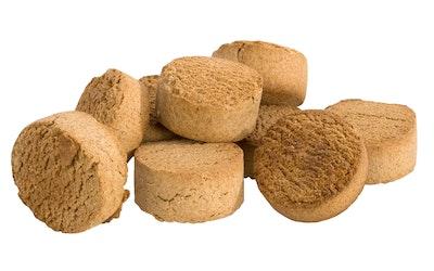 BF Pick Mix koirankeksi 10kg lammas riisi