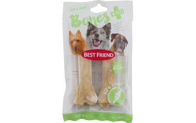 Best Friend Bones hip&joint luupatukka 110g