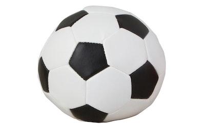 BF Catch koiran pehmeä jalkapallo