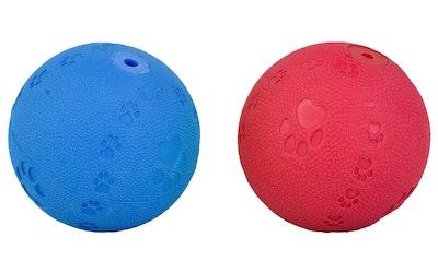 BF Rubberball koiran lelu