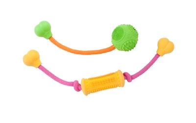 Best Friend Dental toy koiran kumilelu