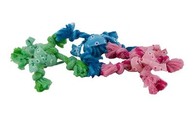 Best Friend Toys Puppy knot koiran lelu