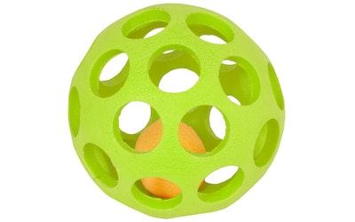 Best Friend Toys Teaser pallo koiran lelu