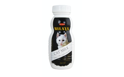 Best Friend Bilanx kissanmaito 250ml