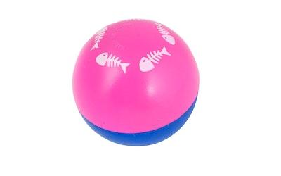 Best Friend Magic ball kissan lelu