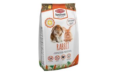 Best Friend festival exclusive täysravinto kaneille 1kg