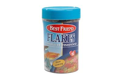 BF Flakes kalanruoka 25g