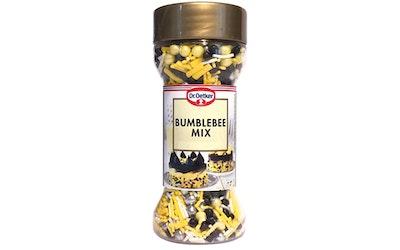 Dr.Oetker bumblebee mix kor.rakeet 50g