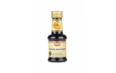 Dr.Oetker Luontainen Appelsiiniaromi 30ml