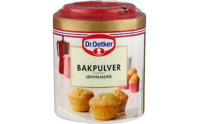Dr.Oetker 160g leivinjauhe
