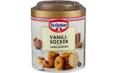 Dr.Oetker 160g vaniljasokeri