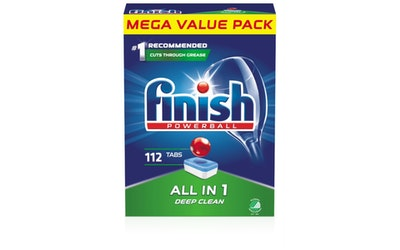 Finish 112Tab all-in-1 box konetis