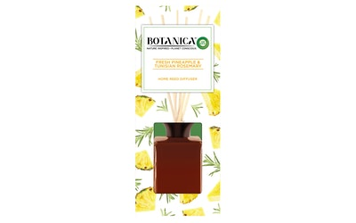 Airwick Botanica tuoksutikut 80ml Pineapple