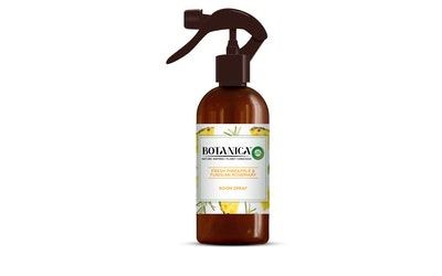 Airwick Botanica spray 236ml Pineapple