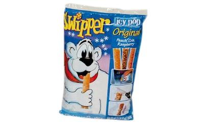 Swipper mehujää 12x40ml original
