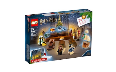 Lego Harry Potter 75964 joulukalenteri