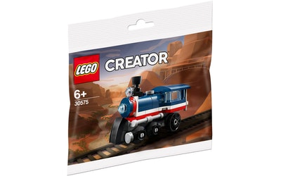 Lego Creator 30575 Juna