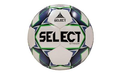 Select Striker jalkapallo, koko 3 - kuva