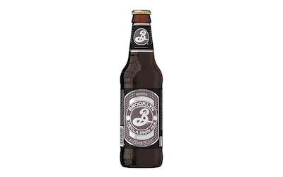 Brooklyn Hecla Iron Ale 3,4% 0,355l