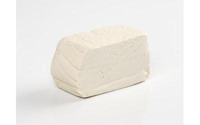 Navina tofu 500g maustamaton