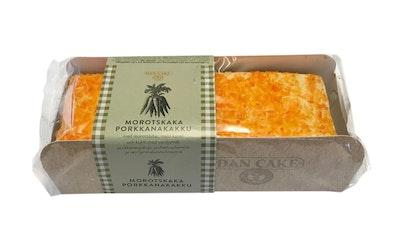 Dan Cake premium 350g Porkkanakakku